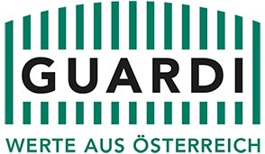 guardi logo neu